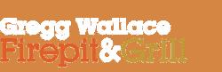 gregg-wallace-logo-250x81d