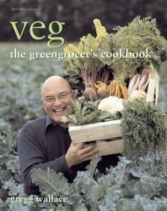 veg-238x300
