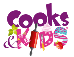 cooks-kids