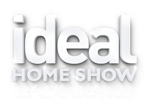 christmas ideal home show eventcity manchester gregg wallace
