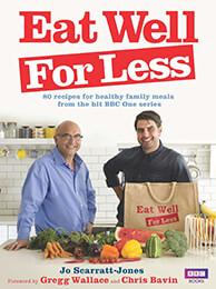 EatWellForLess